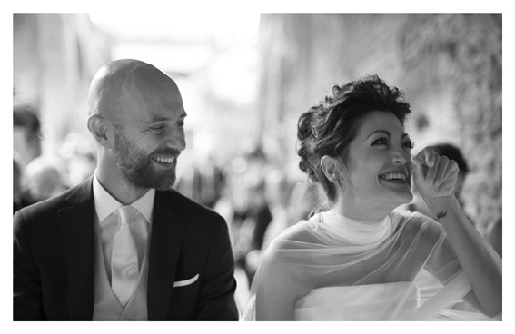 28dc7991e438 matrimonio civile convento annunciata - photo in photo journalistc style -  by italian wedding photographer Veronica